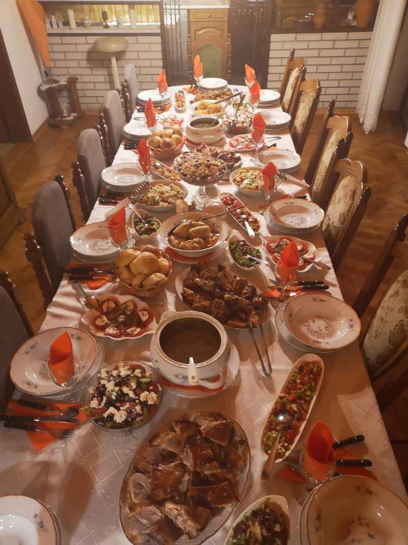Bakine_Carolije_Hrana (6)