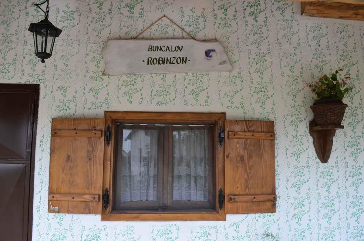 Bungalov_Robinzon_Bakine_Carolije (8)