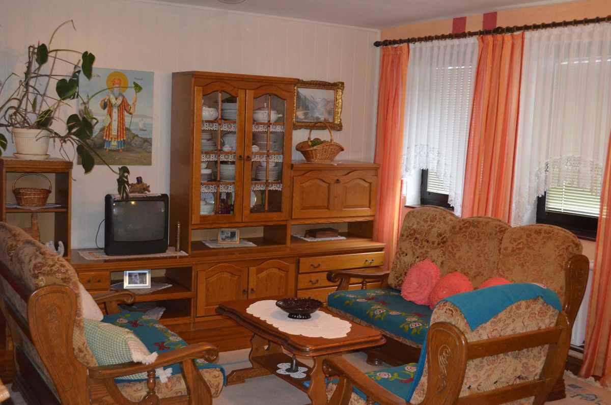 Predsjednicki_Apartman_Bakine_Carolije (7)